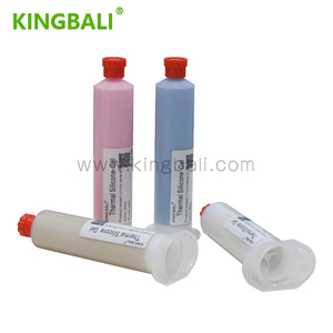 Good adhesive strength High Quality Silicone Gel design in China