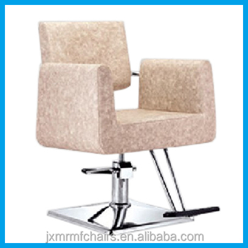 Luxury styling chair salon furniture bc091 buy hair for Luxury beauty salon furniture