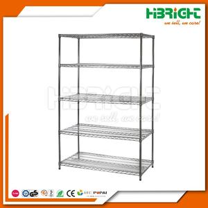 Lowes Wire Shelving, Lowes Wire Shelving Suppliers and
