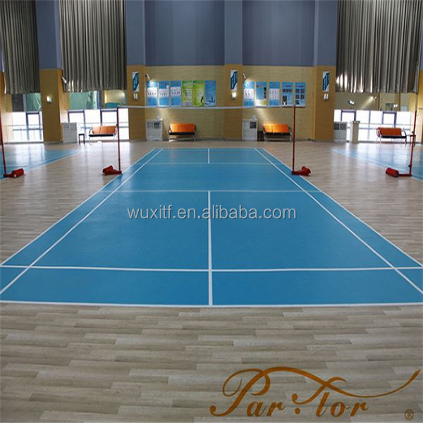 Unique style special pvc volleyball court sports flooring,customized multipurpose used volleyball sport court