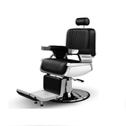 Factory sale hydraulic salon furniture barber chair cheap salon chair salon stool chair