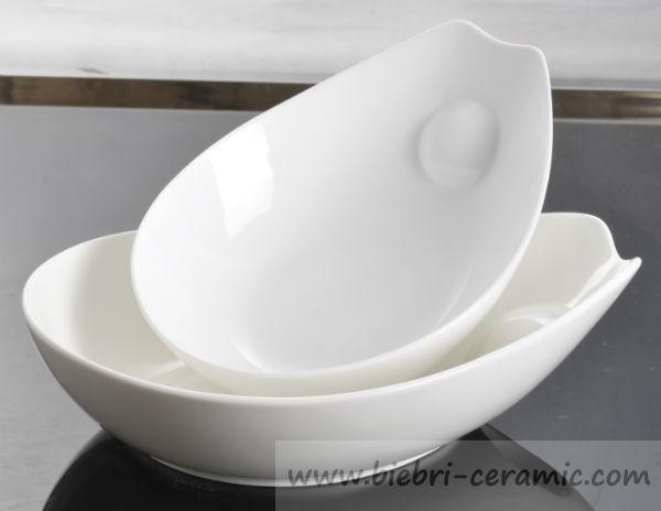 Makarna tabakları: tarifler