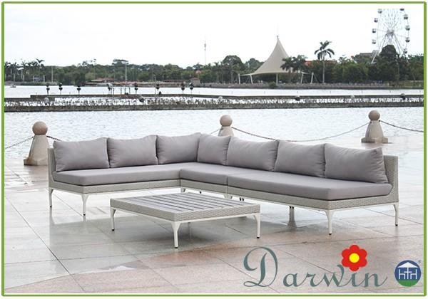 American Style Darwin Wholesale Outdoor Furniture
