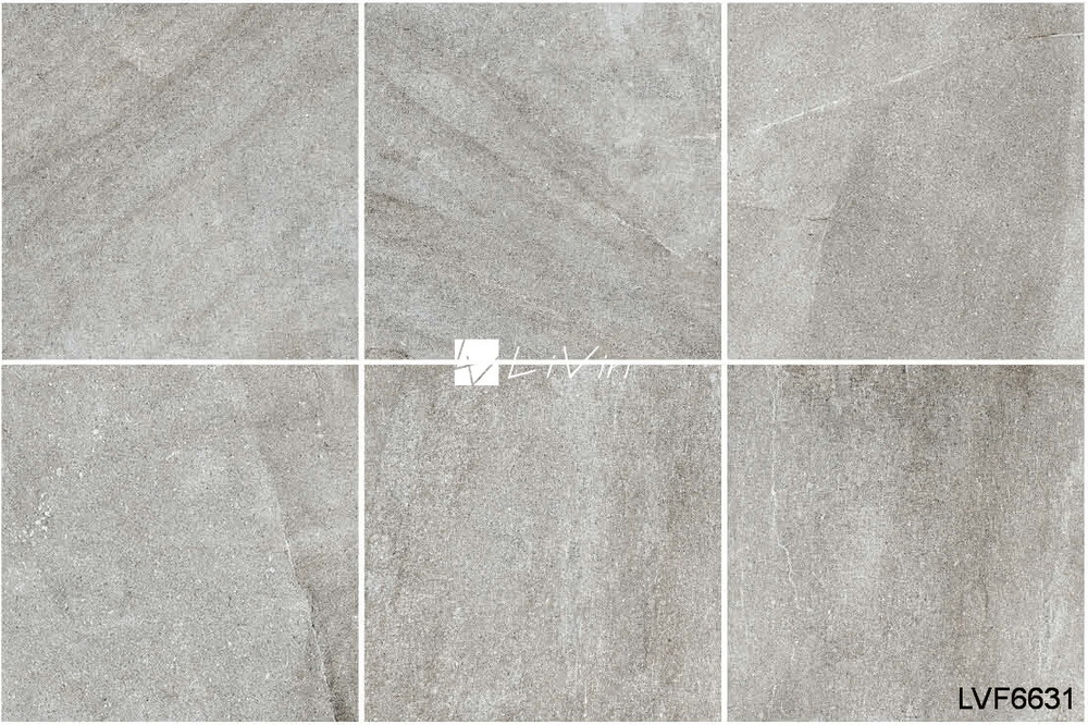Attractive 3D Glazed Floor Tile Designs Italian Flooring Tile LVF6631