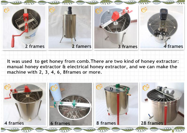 Honey Wax Инструкция - фото 5