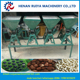 lotus seed husking machine/lotus nuts husking machine/lotus seed skin remove 0086-15981835029