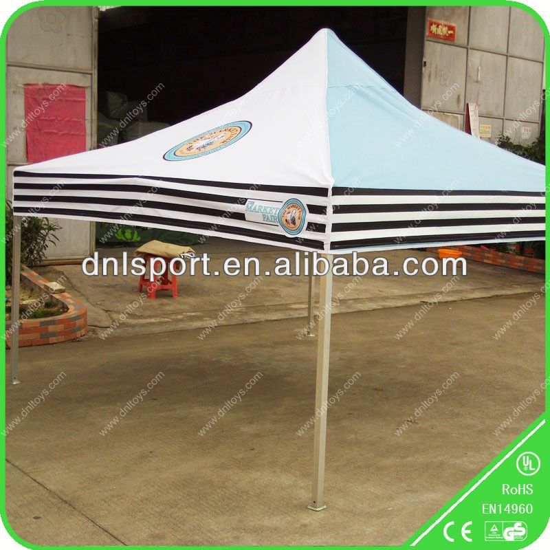 6x6 Canopy Tent 6x6 Canopy Tent Suppliers and Manufacturers at Alibaba.com & 6x6 Canopy Tent 6x6 Canopy Tent Suppliers and Manufacturers at ...