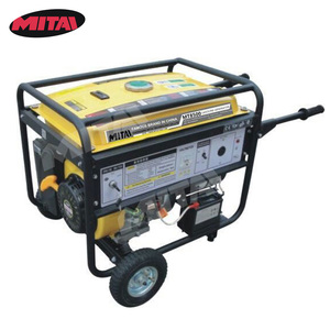 3000w Generator, 3000w Generator Suppliers and Manufacturers