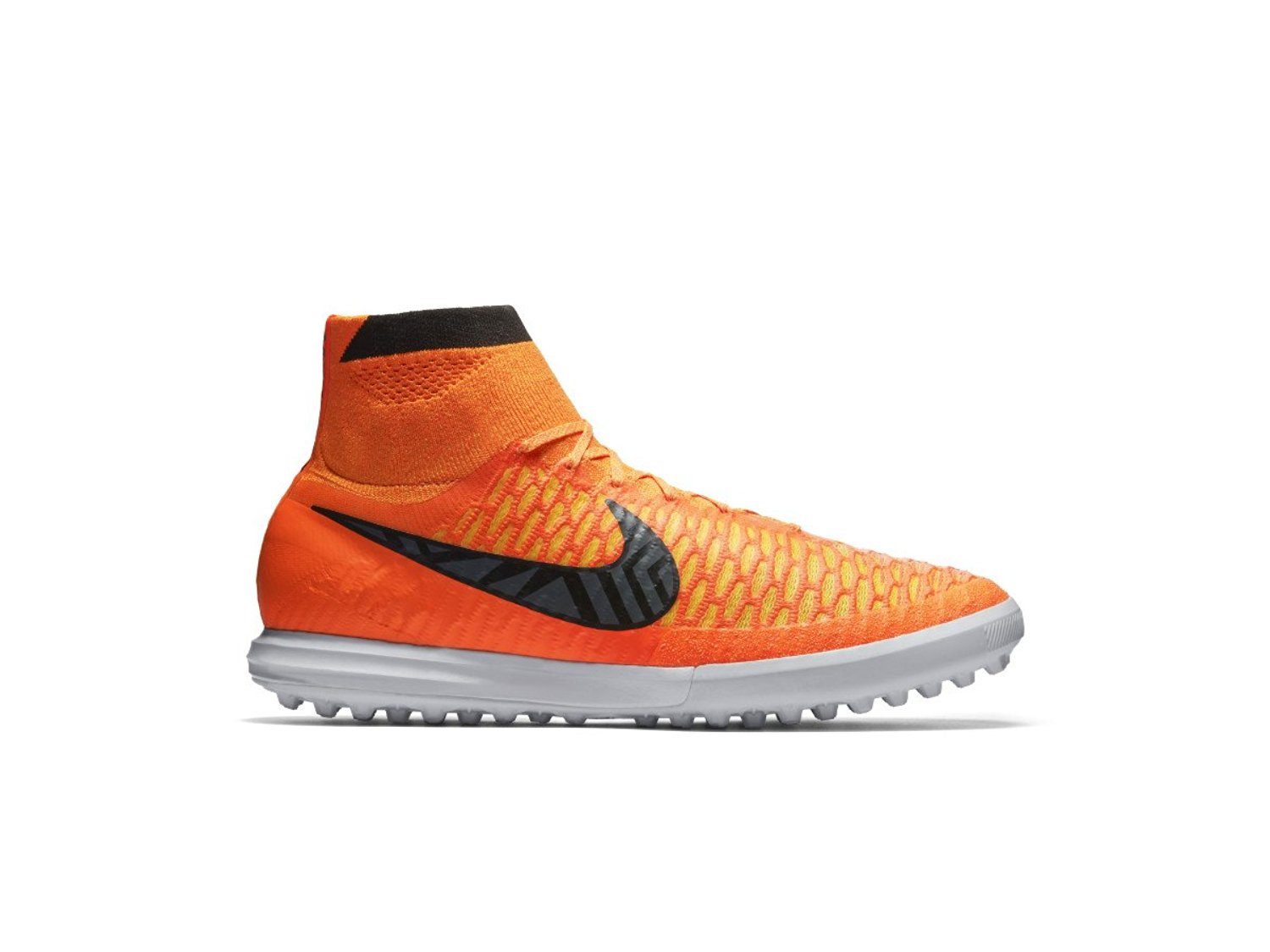 210be2608df7 Get Quotations · Nike Mens Magista Proximo TF Turf Soccer Shoes 12 1 2 US