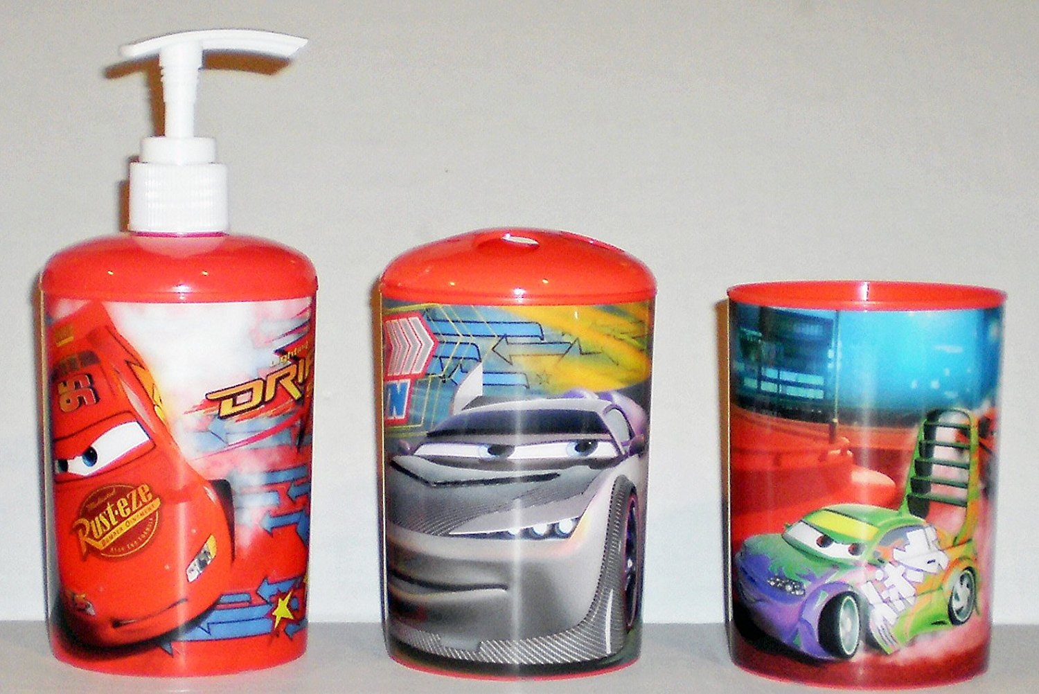 Cheap Cars Bathroom Find Cars Bathroom Deals On Line At Alibabacom - Where to buy bathroom accessories