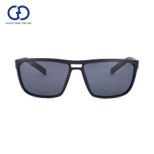 Newest beach volleyball sports sunglasses, party sun glasses, drivers driving glasses