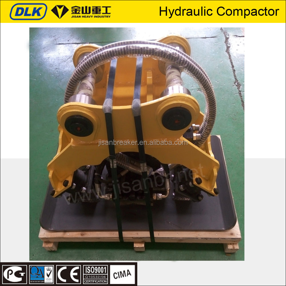 Ihi doosan compactorhydraulic soil compactor with ce ihi doosan compactorhydraulic soil compactor with ce certification buy soil compactorplate compactorcompactor plate product on alibaba 1betcityfo Gallery