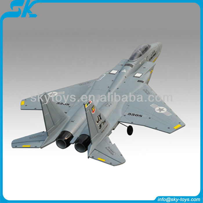 Rc Toy Jet Airplane, Rc Toy Jet Airplane Suppliers and ... Toy Jet Airplane on big radio control airplanes, toy factories, toy airplanes amazon, blue box model airplanes, toy machinery, toy soldiers, toy commercial airplanes, marx toy airplanes, toy airplanes on a line, toy aeroplane, die cast metal toy airplanes, toy planes, toy airplanes ebay, toy trains, remote control airplanes, stuffed toy airplanes, toy airplanes for toddlers, toy passenger airplanes, toy airplane games, tiny toy airplanes,