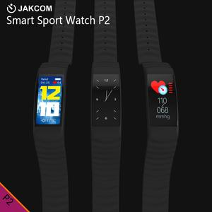 JAKCOM P2 Professional Smart Sport Watch Hot sale with Mobile Phones as skywell cheap motherboards florida gators