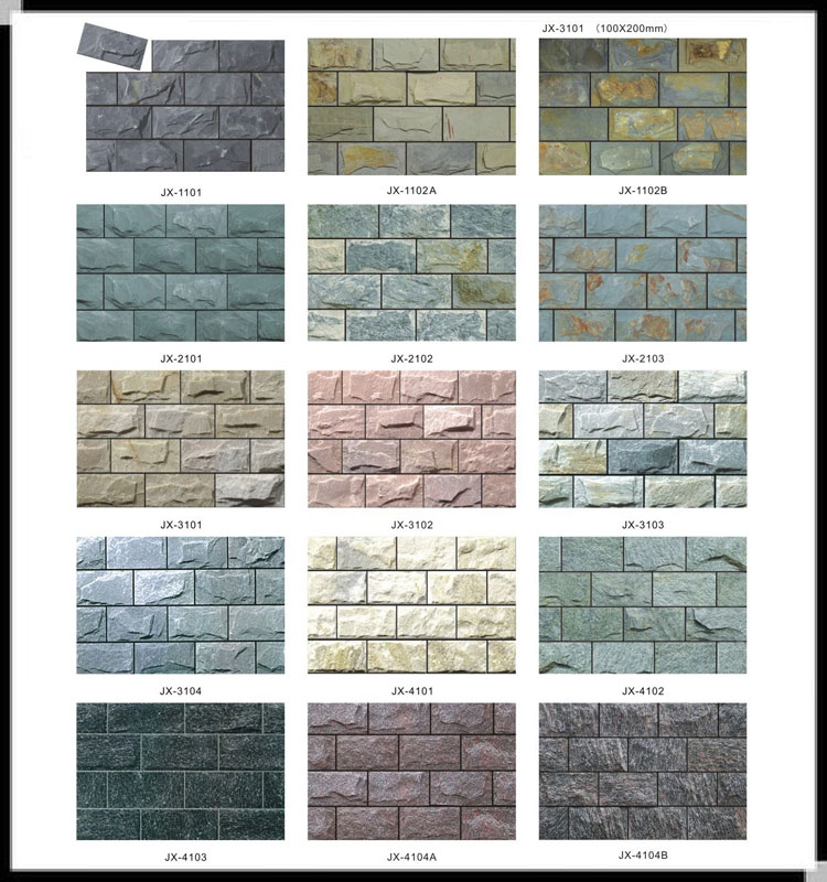 Outside Wall Tiles Designs New Model Buy TilesCeramics Tile