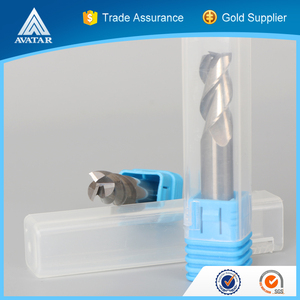 precious aluminium or marble and granite cutting hand cutting tools