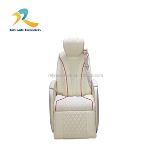 Hot sale factory direct car leather seat With Cheap Prices