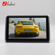 10 inch android 6 car headrest monitor rear seat entertainment