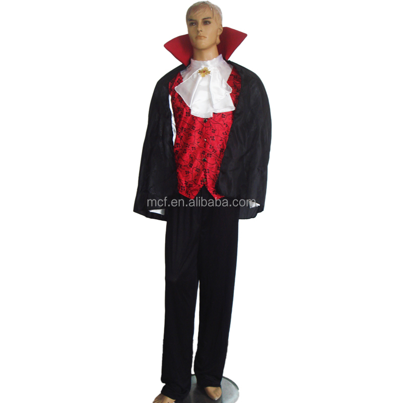 mc0016 halloween adult black men the matrix suits movie star costume
