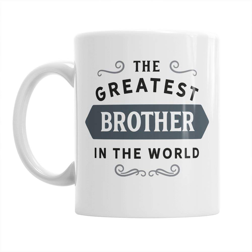 get quotations brother gift greatest brother brother gifts for birthday best brother gifts brother