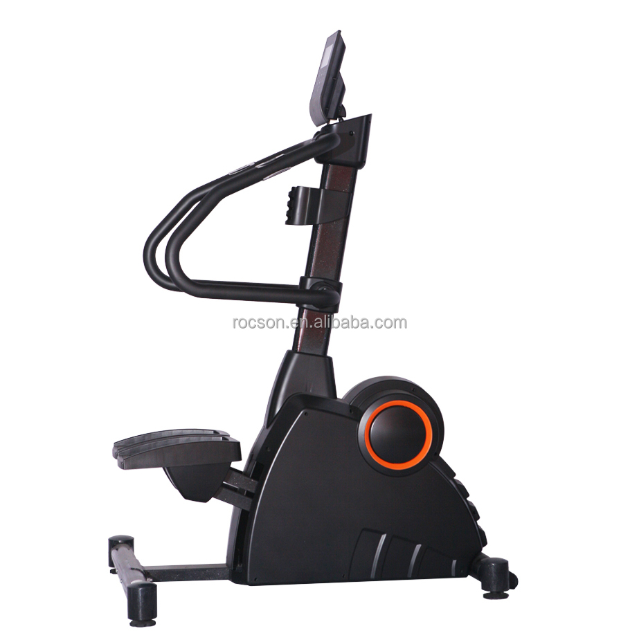 Supplier Buy Used Gym Equipment Buy Used Gym Equipment Wholesale Supplier China Directory