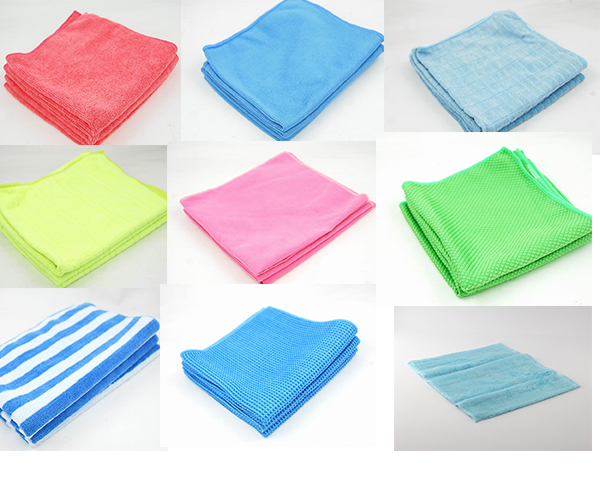 sola makers cleaning cloths - 600×478