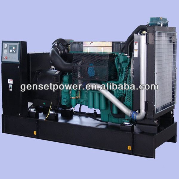 200kw 250kva volvo penta tad734ge generator with ce buy volvo rh alibaba com Volvo Manual Trans 04 Volvo S40 Manual