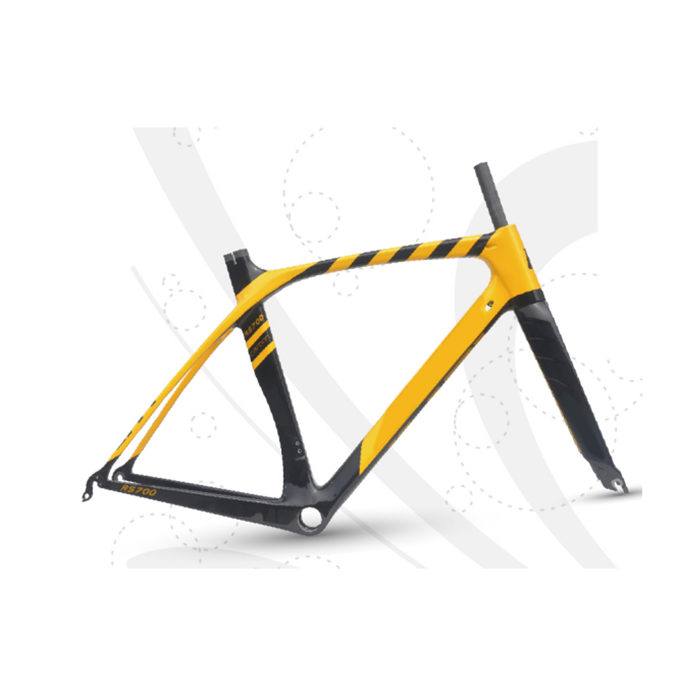 cheap  city bike city Bicycle Frame/bicycle body