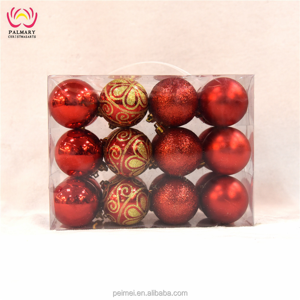 Christmas gifts, China Factory wholesale, Christmas tree Decoration