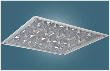 Hospital Lighting Fixtures T5 T8 And Led Light Product On Alibaba