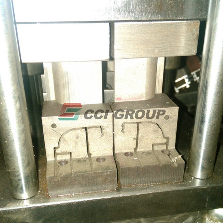 mould for aluminium profiles/ Aluminum <strong>Mold</strong>/ punching mould