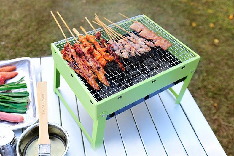 Professional Window Gate Bbq Grill Design Gas Grilling Machine - Buy Window  Gate Bbq Grill Design,Gas Grilling Machine,Florabest Bbq Grill Product on  ...