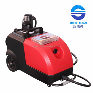 Sofa Cleaning Machine Supplieranufacturers At Alibaba