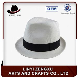 97d5efe286 Black With Red Band Fedora Hat Wholesale, Fedora Hat Suppliers - Alibaba
