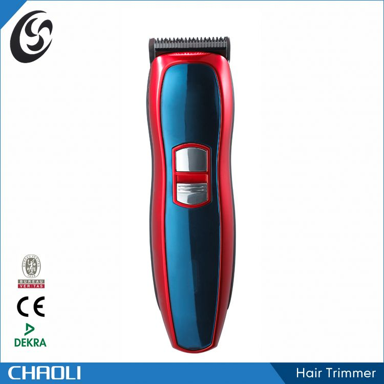 China Style trimmer parts