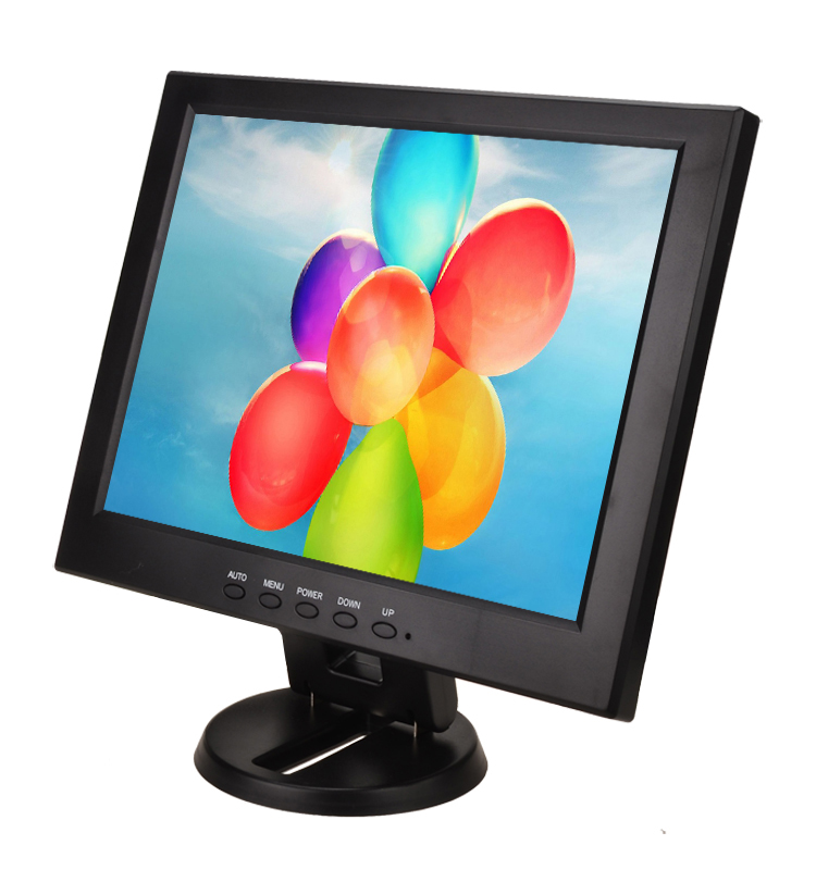 lcd monitor technology and tests techmindorg - 750×800