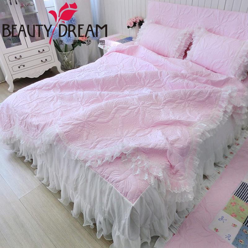 s v modern spitze prinzessin bettw sches tze luxus heimtextilien bettw sche wei e bettw sche. Black Bedroom Furniture Sets. Home Design Ideas