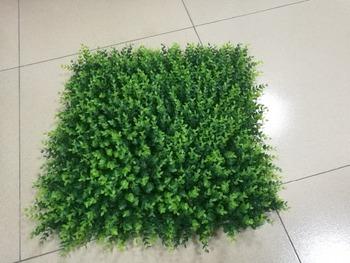 Tapijt Voor Balkon : Kunstmatige buxus tapijt kunstgras tapijt voor balkon buy