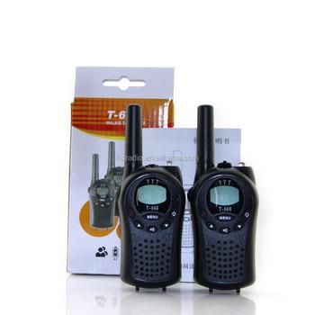 Free Sample Mini Uhf400-470mhz Handheld Hf Ssb Transceiver - Buy Handheld  Hf Ssb Transceiver,Mini Ssb Transceiver,Handheld Hf Transceiver Product on