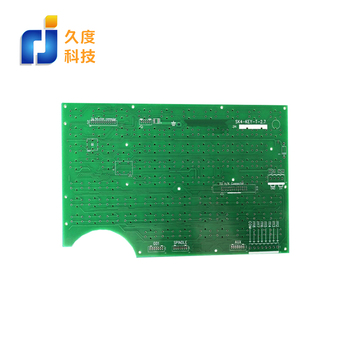 Low Price Laptop Battery Pcb Boards Pcb Driver Circuit Board - Buy Through  Hole Pcb Online Quote Fiberglass Circuit Board,China Supplier Multilayer