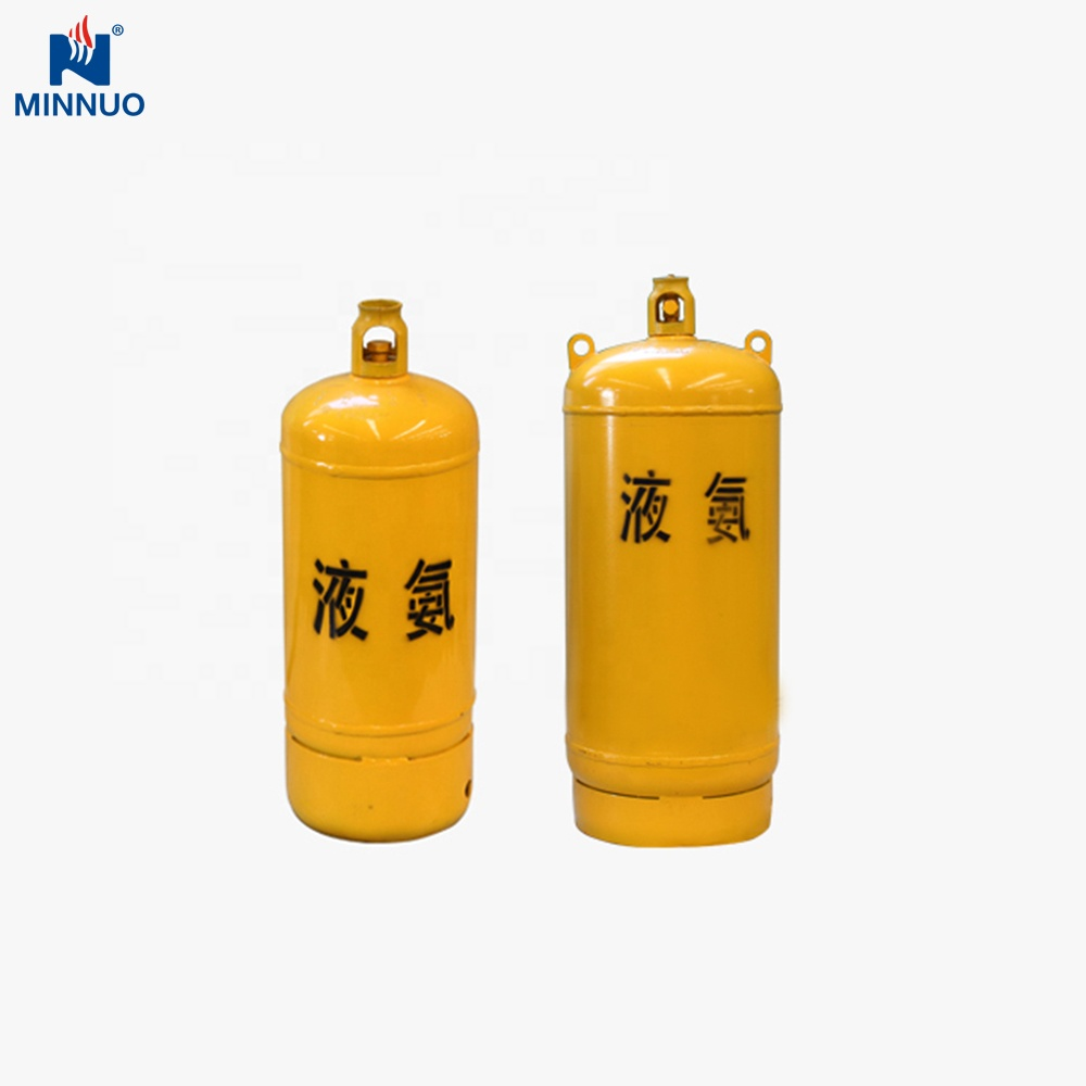China Chlorine Gas Tank, China Chlorine Gas Tank Manufacturers and
