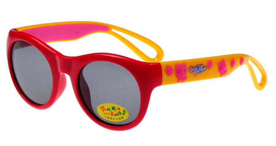 Venta al por mayor lentes de sol vidrios rojos-Compre online los ...