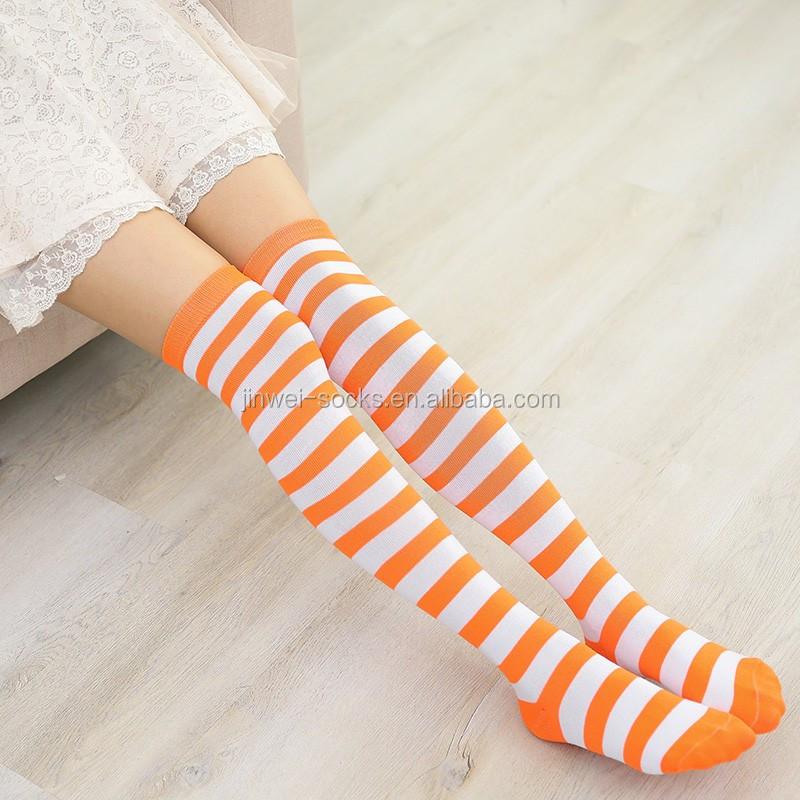 Japanese Knee Socks Sexy 96