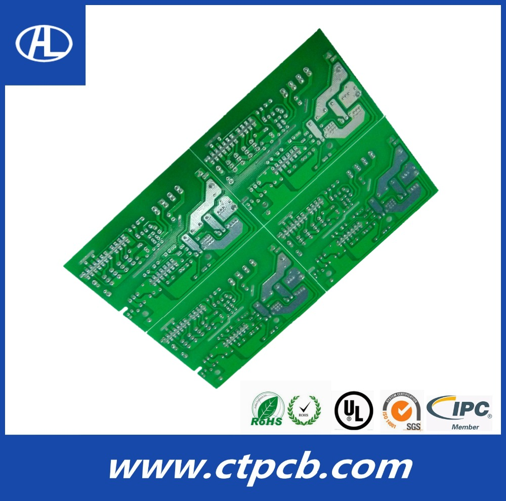 China Mobile Pcb Scrap Wholesale Alibaba Printed Circuit Boards Buy Product On Alibabacom