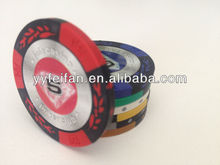 g 14 creta poker chip zynga