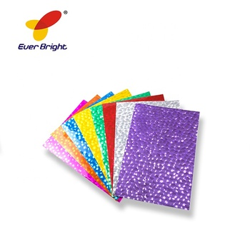 2018 China high density sticker eva foam OEM