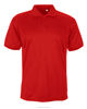 Newly competitive sports cheap polo t shirt for men