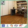 Vinyl Floor Tile/ Vinyl Self Laying/Vinyl Click flooring