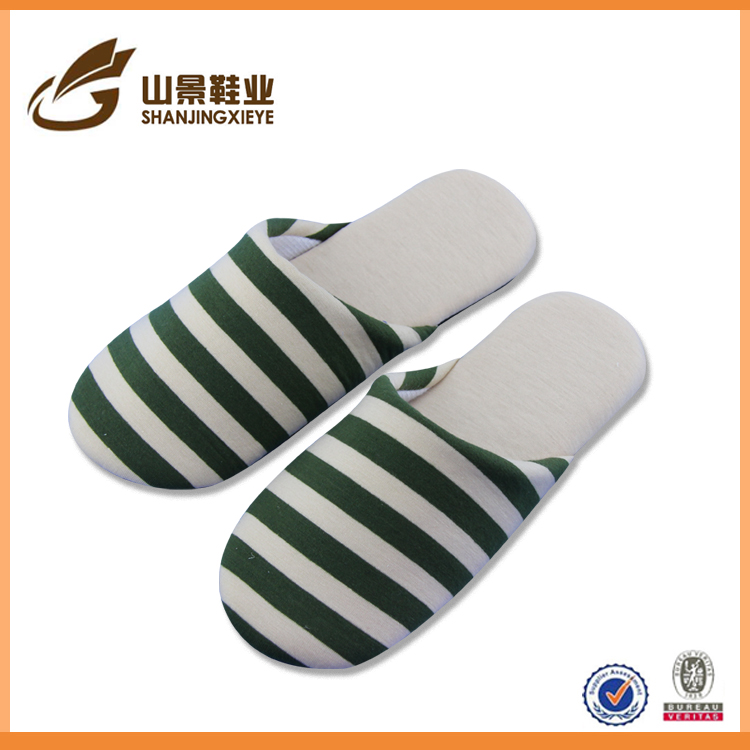 comfortable cute bedroom slippers indoor slipper for women