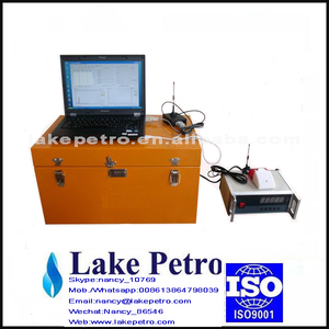 Intelligent tubing / casing torque monitor system for oil drilling